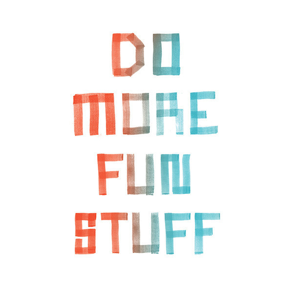 tattly_dave_brown_do_more_fun_stuff_web_design_01_grande