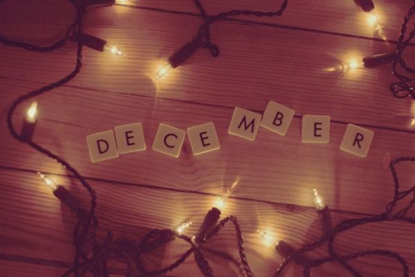 1december-031-_177659258
