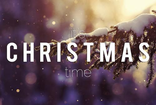 50651-Its-Christmas-Time