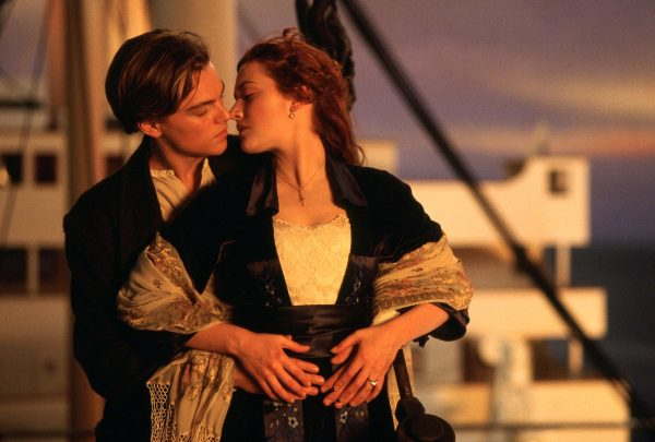 TITANIC-3D-Movie-HQ-titanic-29239775-2000-1353