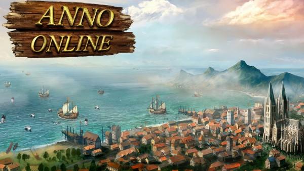 anno-online-2_1863147504