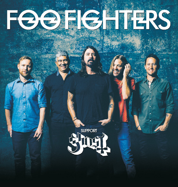 Foo-Fighters-Ghost-Ullevi-2015