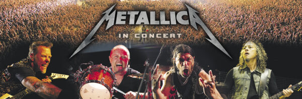 9695_!_Metallica2015_GotEvent_718x236px