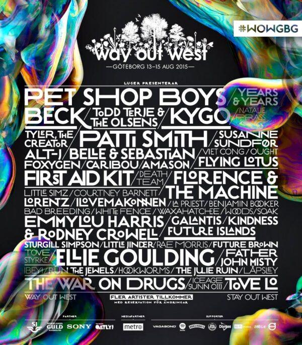 wayoutwest2015