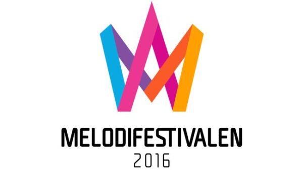 mf2016-logotyp-ordbild-fa-erg-rgb-jpg