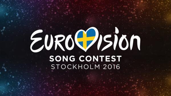 ESC2016_in_stockholm_span12