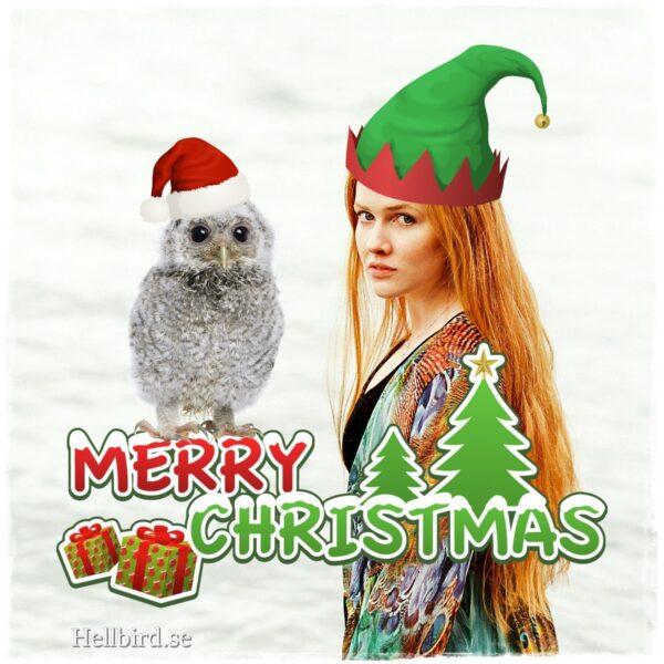 merry-xmas-hellbird