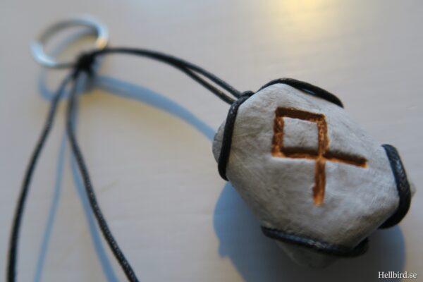 odal-keychain-3